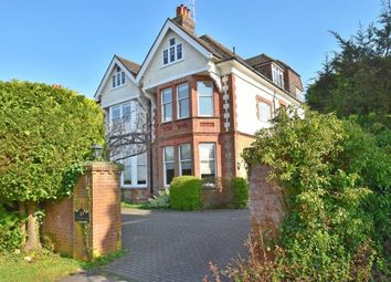 Thumbnail 2 bed detached house to rent in Busbridge, Godalming
