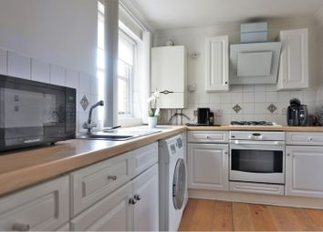 Thumbnail 1 bed flat for sale in 88 Chinbrook Road, Grove Park