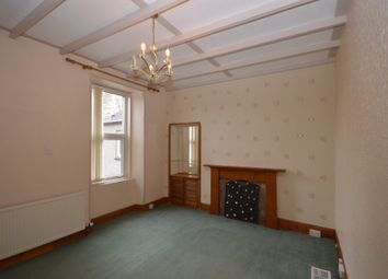 Thumbnail 2 bed flat to rent in Argyle Terrace, Inverness