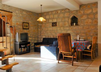 Thumbnail 2 bed country house for sale in Pod Glavicu, Lastovo, Croatia