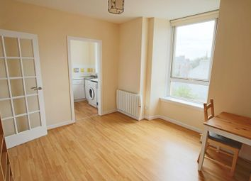 Thumbnail 1 bedroom flat for sale in Peddie Street, Dundee