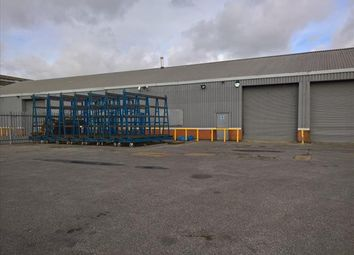 Thumbnail Light industrial to let in Unit 4, Heronsgate Trading Estate, Paycocke Road, Basildon, Essex