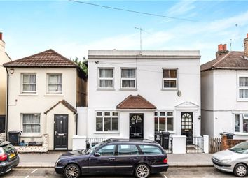 2 bed maisonette for sale in West Street, Croydon CR0