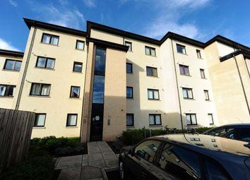 Thumbnail 2 bedroom flat for sale in Ballymacarrett Road, Sydenham, Belfast