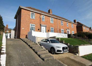 Thumbnail 3 bed semi-detached house for sale in Portway, Shirehampton, Bristol
