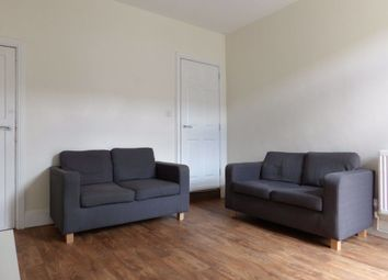 Thumbnail 4 bedroom property to rent in St Rumbold Street, Lincoln, Lincs