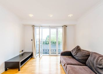 Thumbnail 2 bed flat to rent in Pinner Road, Northwood Hills, Northwood