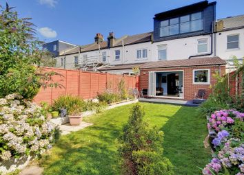 4 bed terraced house for sale in South Norwood, London SE25