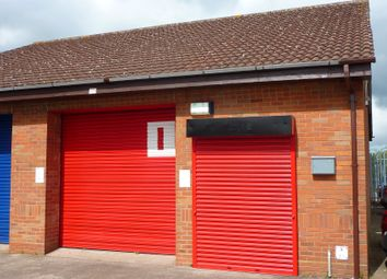 Thumbnail Light industrial to let in The Wallows Industrial Estate, Brierley Hill