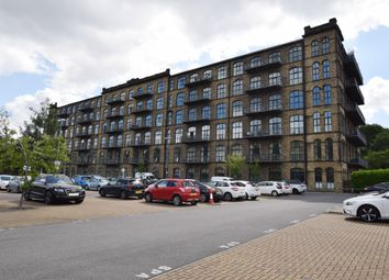 1 bed flat for sale in Titanic Mill, Linthwaite, Huddersfield HD7