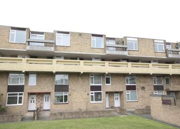3 bed flat for sale in Wellington Court, Washington NE37