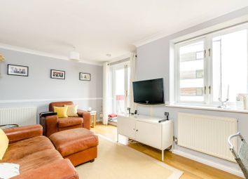 Thumbnail 2 bed flat for sale in Island Row, Limehouse