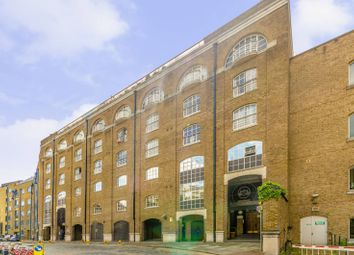 Thumbnail Studio to rent in St. Katharines Way, London