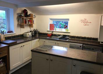 Thumbnail 3 bed terraced house for sale in Southfield Terrace, Laneshawbridge, Colne