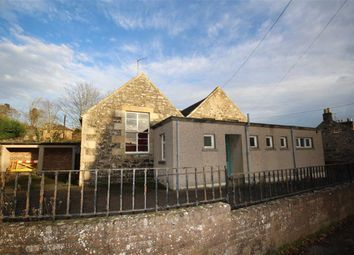Thumbnail Link-detached house for sale in Former Creich Primary School, The Craigs, Luthrie, Fife