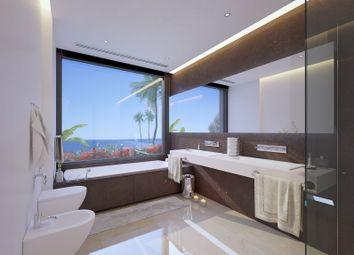 Thumbnail 4 bed villa for sale in Nairobi, Estepona, Málaga, Andalusia, Spain
