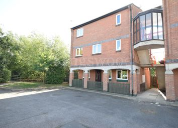 Thumbnail 2 bed flat to rent in Fairfax Avenue, Burnt Mills
