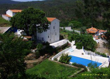 Thumbnail 4 bed villa for sale in Figueira Dos Vinhos, Leiria, Portugal