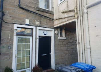 Thumbnail 3 bed flat to rent in William Street, City Centre, Dundee