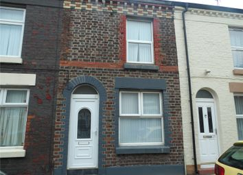 2 bed terraced house for sale in Nimrod Street, Liverpool, Merseyside L4