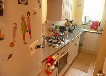 Thumbnail 2 bed flat to rent in Birkenshaw Street, Dennistoun, Glasgow, Lanarkshire