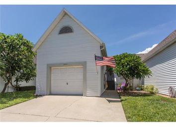 Thumbnail 2 bed property for sale in 206 Hidden Harbour Drive, Indian Rocks Beach, Florida, United States Of America