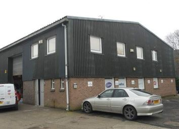Thumbnail Office to let in 1A West Craigs Industrial Estate, Edinburgh
