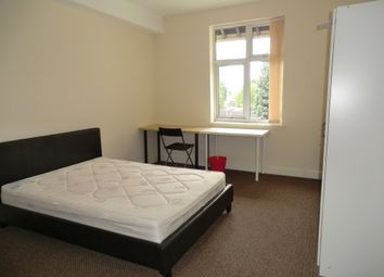 Room to rent in Park Road, City Centre, Coventry CV1