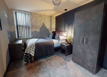 Thumbnail Room to rent in Pontefract Road, Castleford