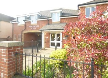 Thumbnail 1 bed property for sale in 15 Padnell Road, Waterlooville, Hampshire