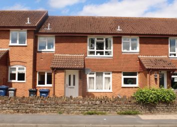 Thumbnail 1 bed flat for sale in Little Thatch, Godalming