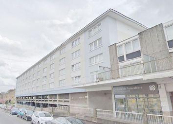 Thumbnail 3 bed flat for sale in 1265, Pollokshaws Road, Flat 22C, Shawlands G413Rr