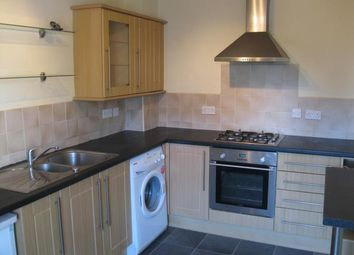 Thumbnail 2 bedroom detached house to rent in Glebe Park, Kirkcaldy