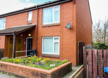 Thumbnail 2 bedroom flat to rent in Valley Road, Grove Hill, Middlesbrough