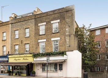 Thumbnail 2 bed flat for sale in Battersea Bridge Road, London