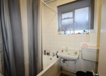 Thumbnail Studio to rent in Guilford Street, Holborn