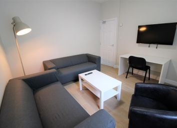 Thumbnail 4 bed property to rent in Brunton Road, Lancaster