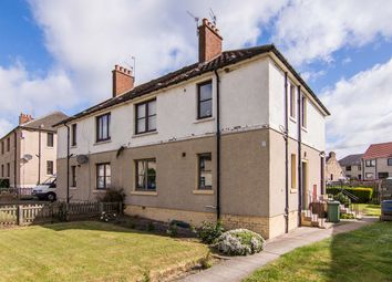 Thumbnail 2 bed property for sale in Haining Terrace, Whitecross, Linlithgow