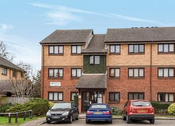 2 bed flat to rent in Hawthorne Court, 117 Highams Station Avenue, Chingford E4