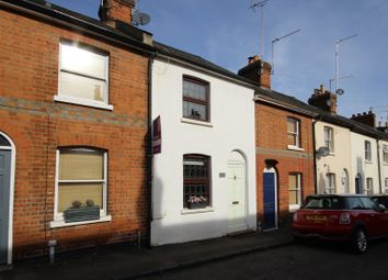 Thumbnail 2 bedroom terraced house for sale in Greys Hill, Henley-On-Thames