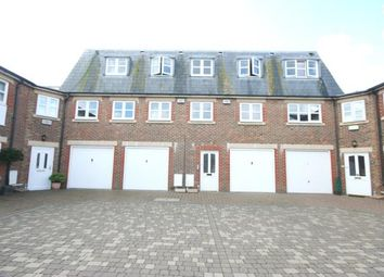 Thumbnail 2 bed flat for sale in Chawbrook Mews, Eastbourne, East, Sussex