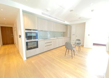 Thumbnail 1 bed flat to rent in 145 City Rd, Hoxton, London