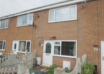 Thumbnail 2 bed property to rent in Grayrigg Drive, Morecambe