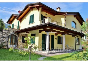 Thumbnail 4 bed villa for sale in Menaggio, Lake Como, 22017, Italy