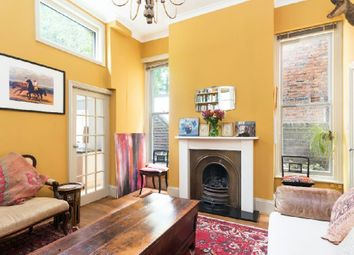 Thumbnail 1 bedroom flat for sale in Lambolle Road, Belsize Park