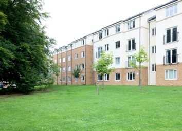Thumbnail 2 bed flat to rent in Cedar Drive, Seacroft, Leeds, West Yorkshire