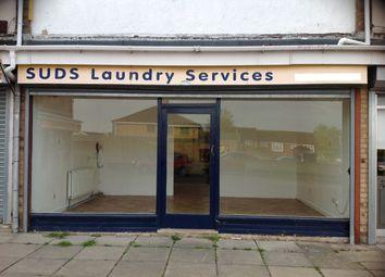 Thumbnail Retail premises to let in 169 Grangeway, Rushden