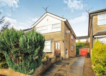 4 bed detached house to rent in Kirklees Garth, Farsley, Pudsey LS28