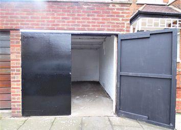 Thumbnail  Parking/garage to rent in Havelock Road, Tottenham, London