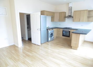 Thumbnail 1 bed flat to rent in Station Road, Norwood